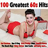 100 Greatest 60s Hits