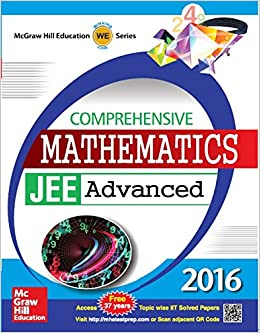 Image result for Tata McGraw Hill for Mathematics