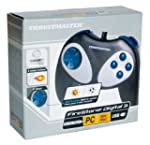 Thrustmaster Firestorm Digital 3 - Vo...