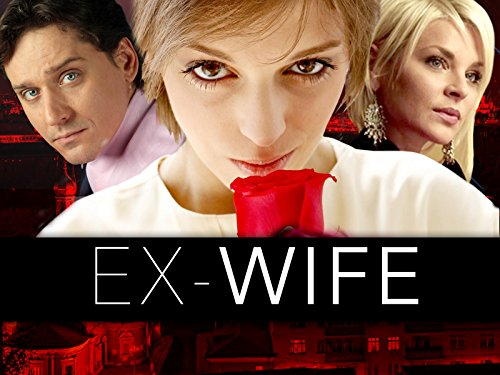 Ex-Wife (English Subtitled)