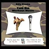 Billy Blanks Tae Bo Workout Music