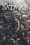 Lee Bermejo BATMAN NOEL FRENCH EDITION