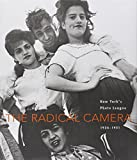 img - for The Radical Camera: New York's Photo League, 1936-1951 (Jewish Museum) book / textbook / text book