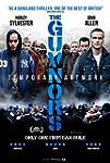 The Guvnors [DVD]