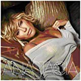 Heavy Rotation ~ Anastacia