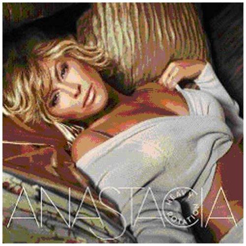 Anastacia - Maxima FM Compilation Vol.9 - Zortam Music