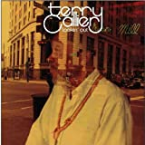 echange, troc Terry Callier - Lookin' Out