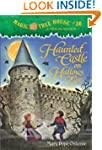 Haunted Castle on Hallows Eve (Magic...