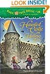 Haunted Castle on Hallows Eve (Magic...