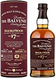 Balvenie Doublewood Whisky 17 Year Old 70cl
