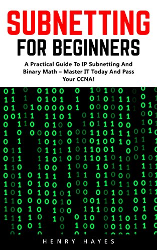 subnetting-for-beginners-a-practical-guide-to-ip-subnetting-and-binary-math-master-it-today-and-pass