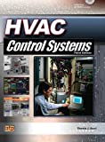img - for HVAC Control Systems book / textbook / text book