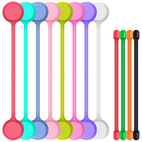 8-pcs-remolques-de-cuerda-magnetica-con-4-pcs-twist-corbatas-senhai-cuerdas-devanaderas-ataduras-de-