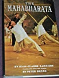 The Mahabharata: A play based upon the Indian classic epic (0060390727) by Jean-Claude Carriere