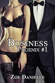 Business: Phoenix #1