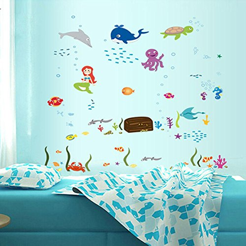 pegatina-pared-vinilo-decorativo-adhesivo-infantil-decoracion-bano-ventana-vidrio-mundo-submarino-to