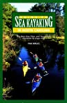 Guide to Sea Kayaking in North Caroli...