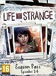 Life is Strange - Season Pass  [Code...