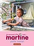 JE COMMENCE � LIRE AVEC MARTINE T.29...