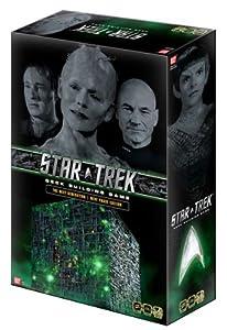 Star Trek Deck Building Game: The Next Generation: Next Phase Edition