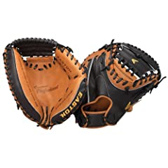 Buy Easton Professional Series 33.5 Inch EPG 243MB Baseball Catcher's Mitt by Easton