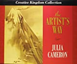Image of The Artist's Way: Creative Kingdom Collection