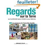 Regards sur la Terre 2014: Dossier : Les promesses de l'innovation durable