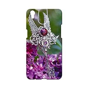 G-STAR Designer Printed Back case cover for OPPO F1 Plus Plus - G4777