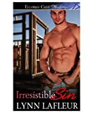 Irresistible Sin (Men With Tools, Book Two)