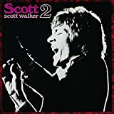 Scott 2by Scott Walker