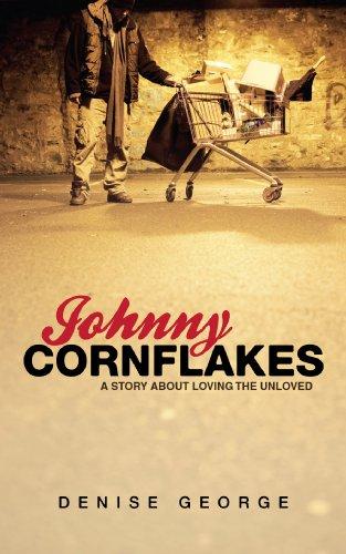 johnny-cornflakes