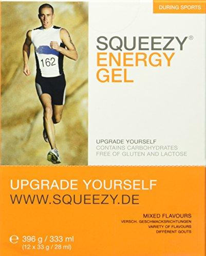 squeezy-sports-nutrition-energy-gel-box-12-beutel-33-g-gemischte-geschmacker-1er-pack-1-x-396-g