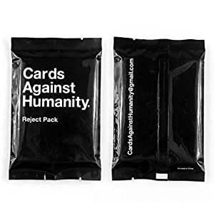 cards against humanity expansion pdf download