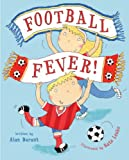Football Fever Alan Durant