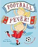 Alan Durant Football Fever
