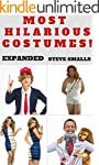 Memes: World's Most Hilarious Costume...