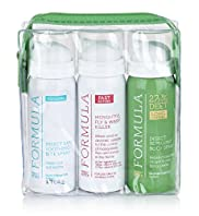 Formula Insect Repellant Travel Pack 50ml