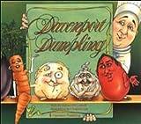 Davenport Dumpling