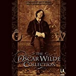 The Oscar Wilde Collection | Oscar Wilde