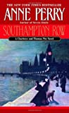 Southampton Row (0345440048) by Perry, Anne