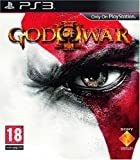 God of War III [PS3]