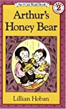 Arthur's Honey Bear (I Can Read Book 2)