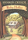 Ruby Holler (Carnegie Medal (Awards)) (0060277327) by Creech, Sharon