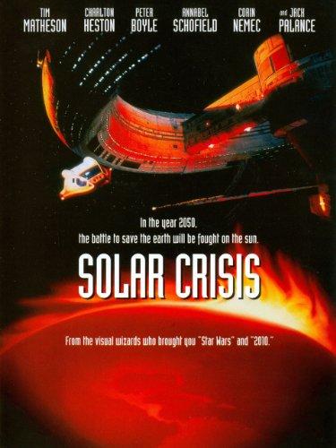 Solar Crisis