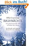 Rauhn�chte: Die geheimnisvolle Zeit z...