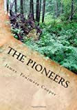 Image of The Pioneers
