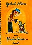 Kinderliederbuch title=