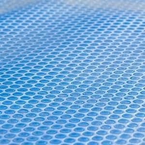 Aquamarin® PSF01 Solar Pool Cover 8 x 5m