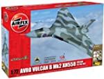 Airfix A50097 1:72 Scale Military Air...
