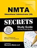 NMTA Educational Administrator